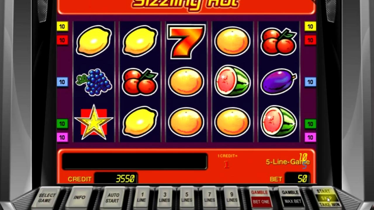 Секреты и как надо пользываться комбинациями на игровые автоматы адмирал скачать приложение казино на деньги