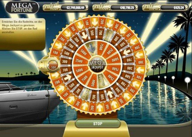 Чат рулетка для детей онлайн бесплатно бесплатные клипы на онлайн казино