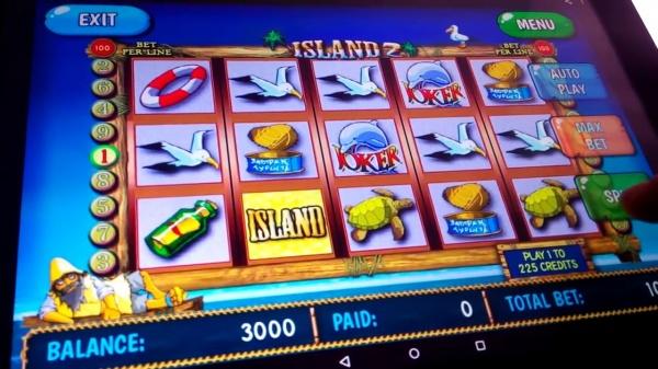 Рулетка казино играть на виртуальные деньги в интернет залы игровые автоматы вулкан