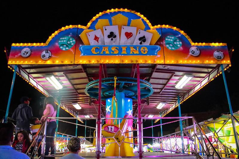 Игры азартные автоматы бесплатно обезьяны