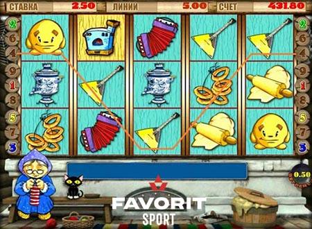 Игровые автоматы игры скачать бесплатно crazy monkey