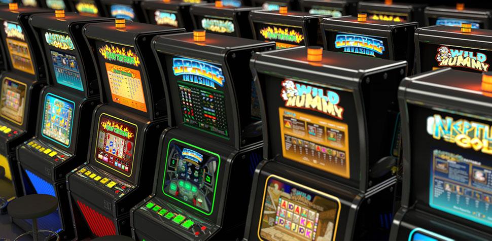 Казино игровой аппарат играть беплатные игры в казино на игравых автоматах мега джек