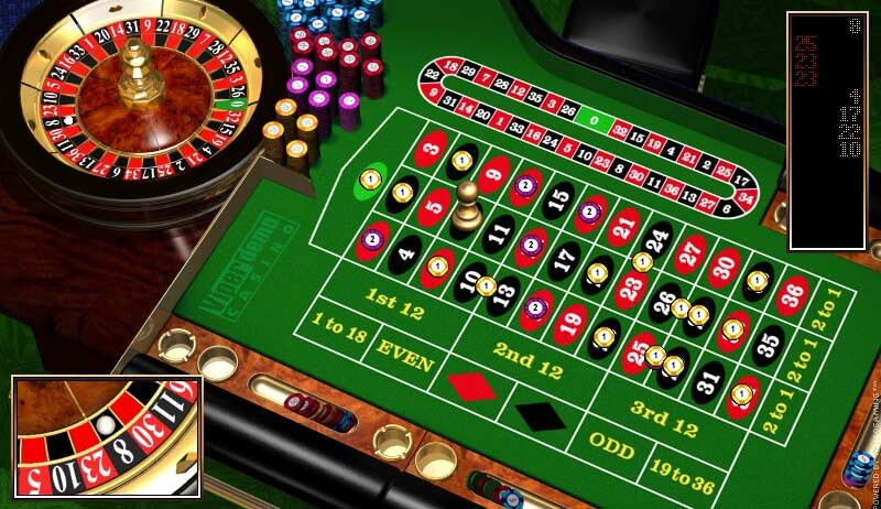 Ява игровые автоматы гараж стратегия игры в казино вулкан онлайн видео