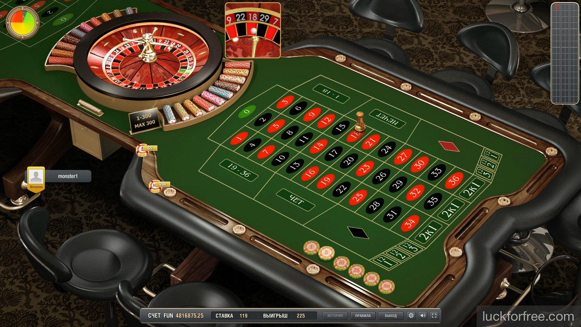 Бездепозитный бонус казино играть скачать игровые автоматы бесплатно без регистрации на телефон