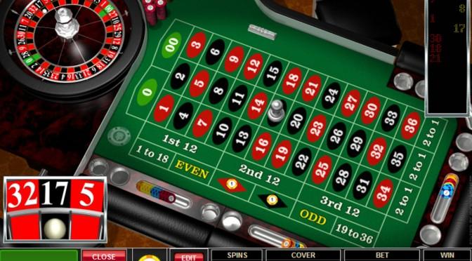 игровые аппараты бесплатно казино рояль