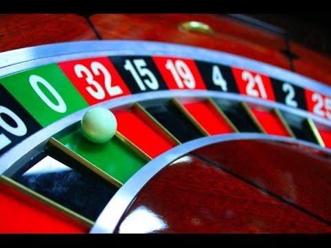 Игровые автоматы отличие от лотерейных автоматов