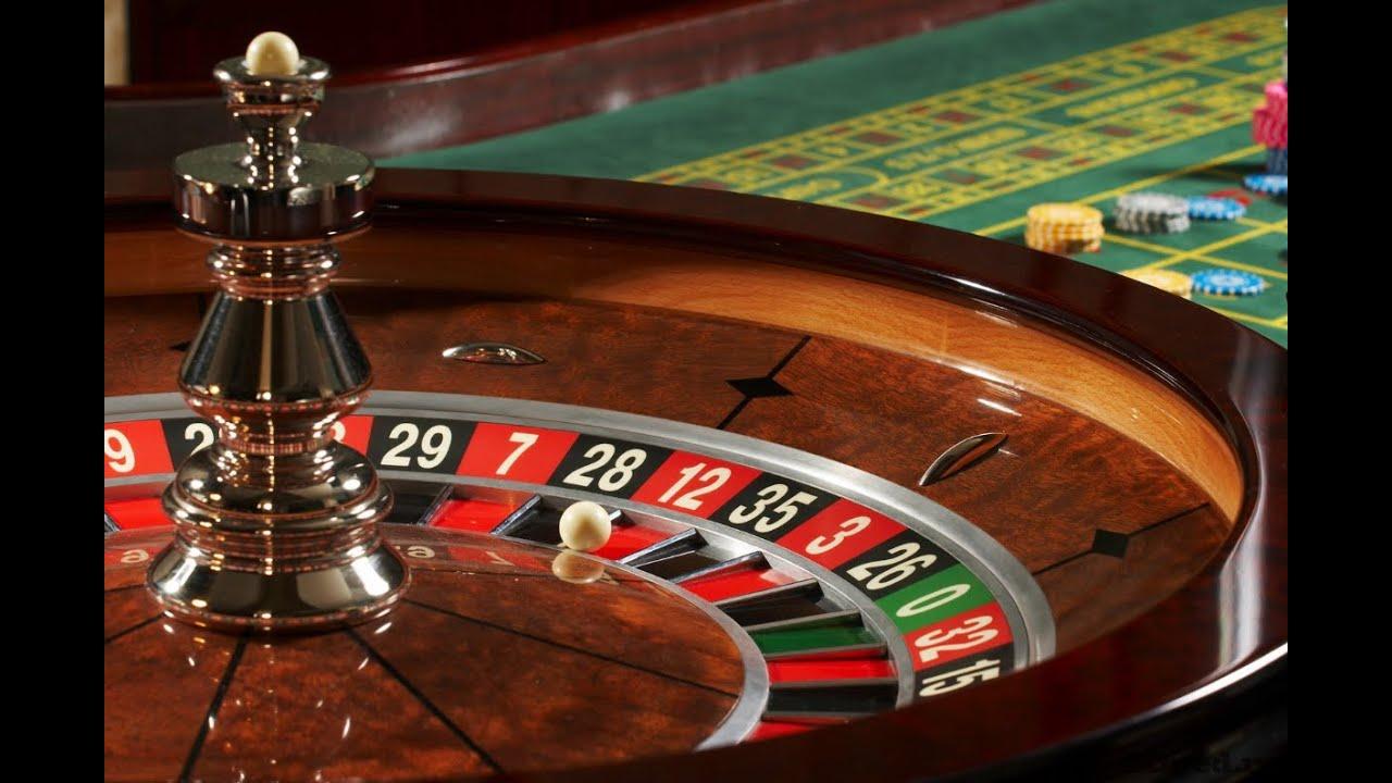 Вулкан казино скачать android