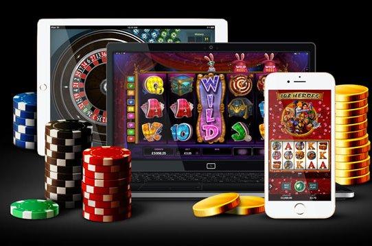 Игровые автоматы играть онлайн на телефоне игровые автоматы купить автомат