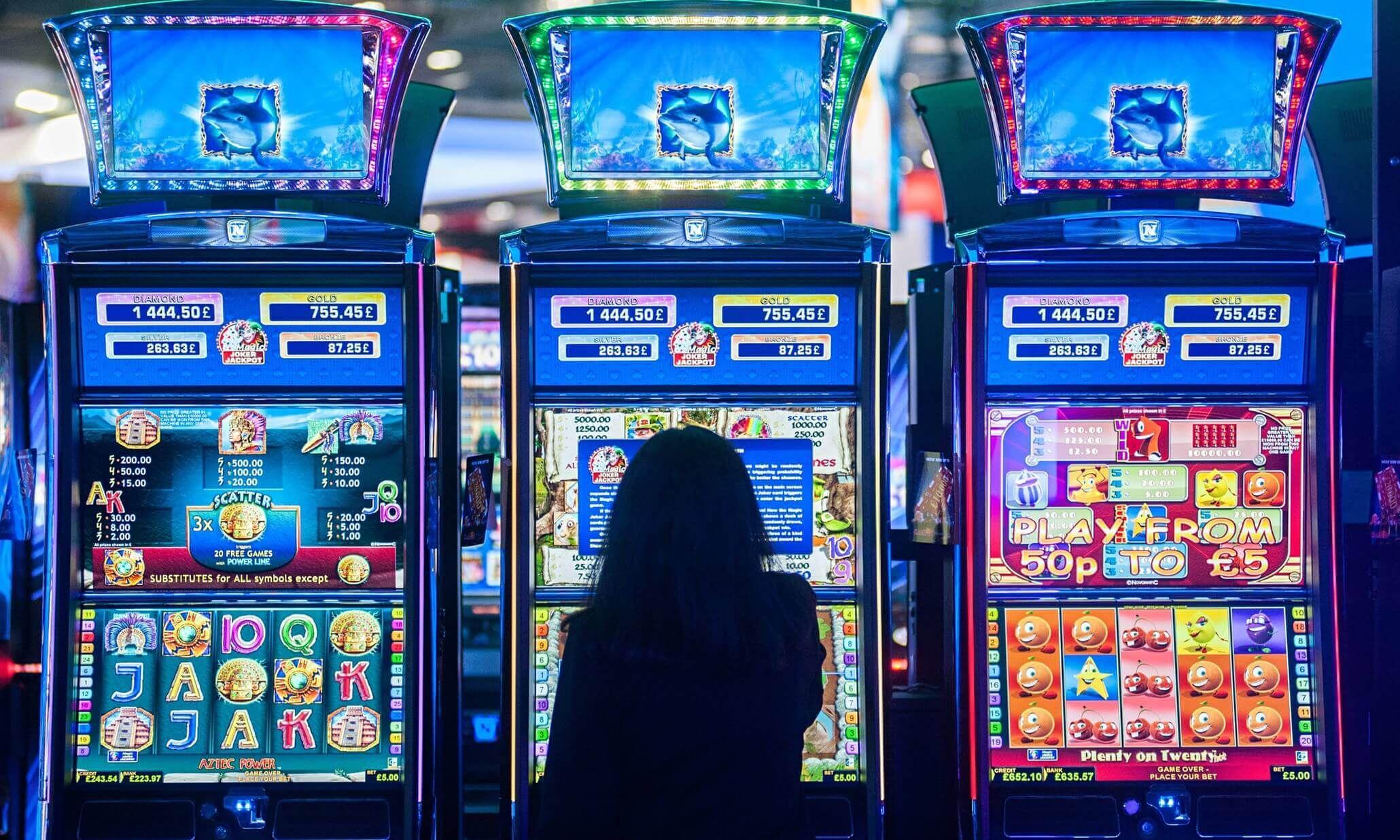 Игровые автоматы онлайн онлайн бесплатно игровые автоматы роджер