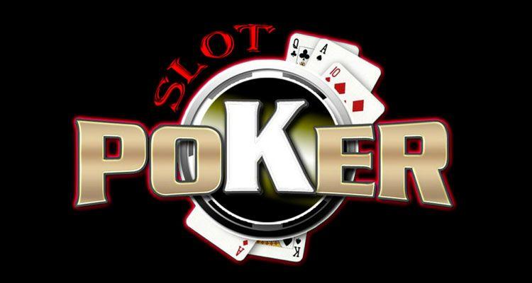 Играть в короткие нарды в золотой фишке казино