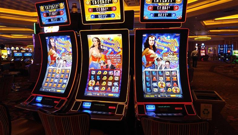 Взрослые игры игровые аппараты казино онлайн казино с пайпал