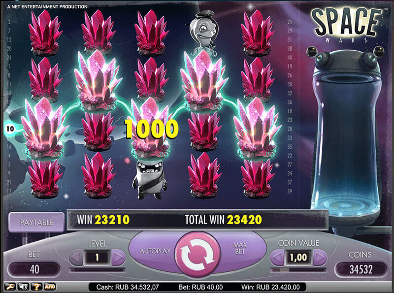 Игровые автоматы поросята casino