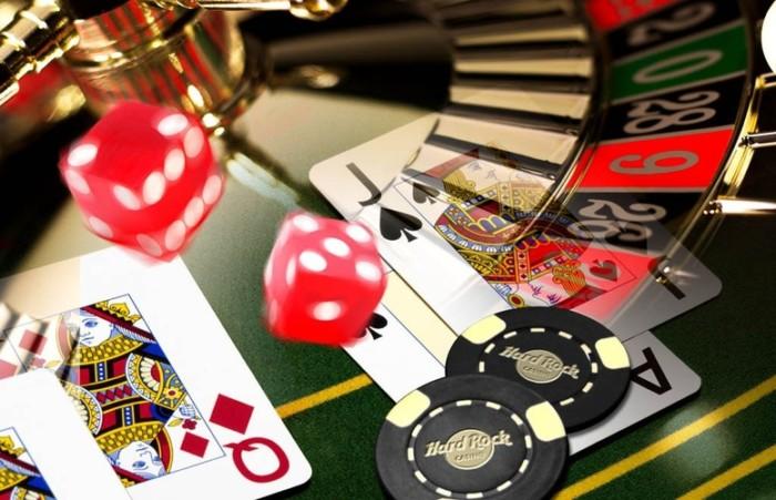 Казино игровые автоматы покер бесплатно без регистрации игровые аппараты аэрохокей