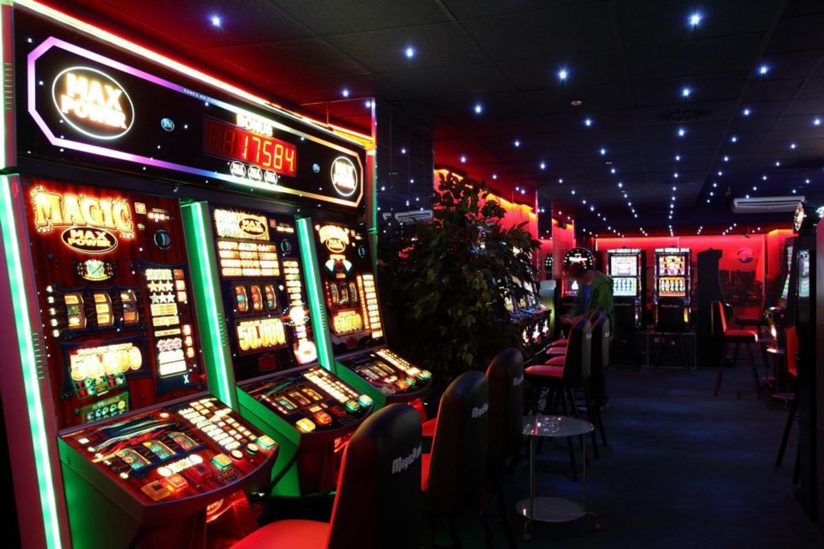 Российский чат онлайн рулетка джой казино играть бесплатно