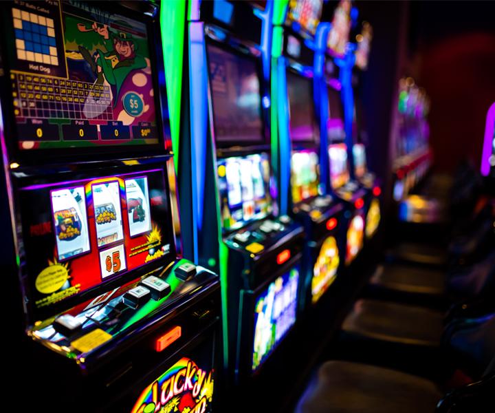 Игровые автоматы играть бесплатно паровозик игровые слоты от гаминатора